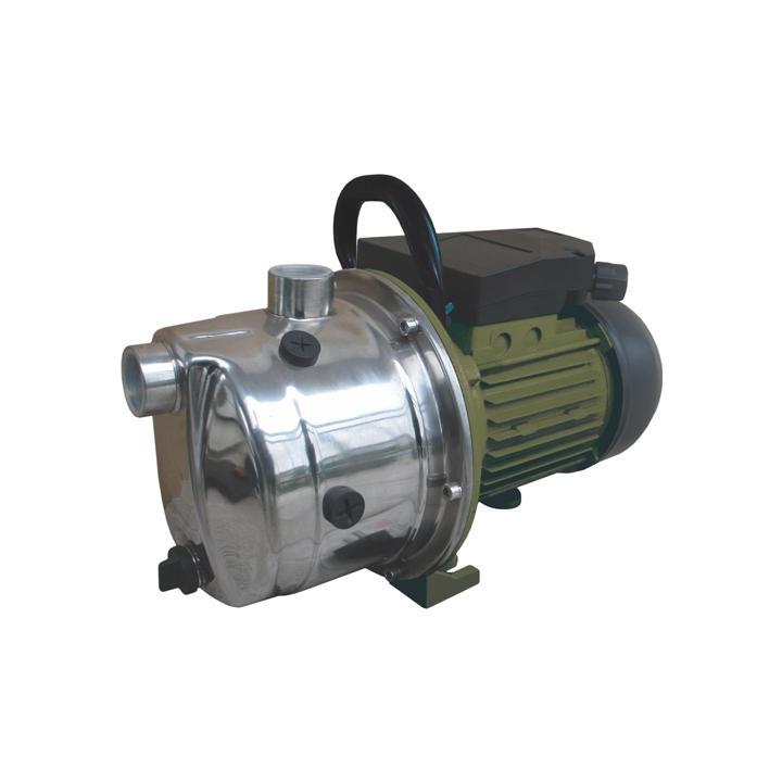 Pompa de suprafata Wasserkonig WKX3000