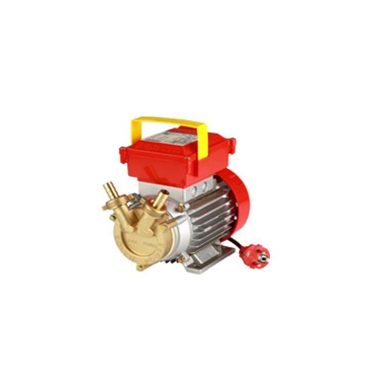 Pompa de transvazare Rover BE-M 14, 420 W, 900 l/h
