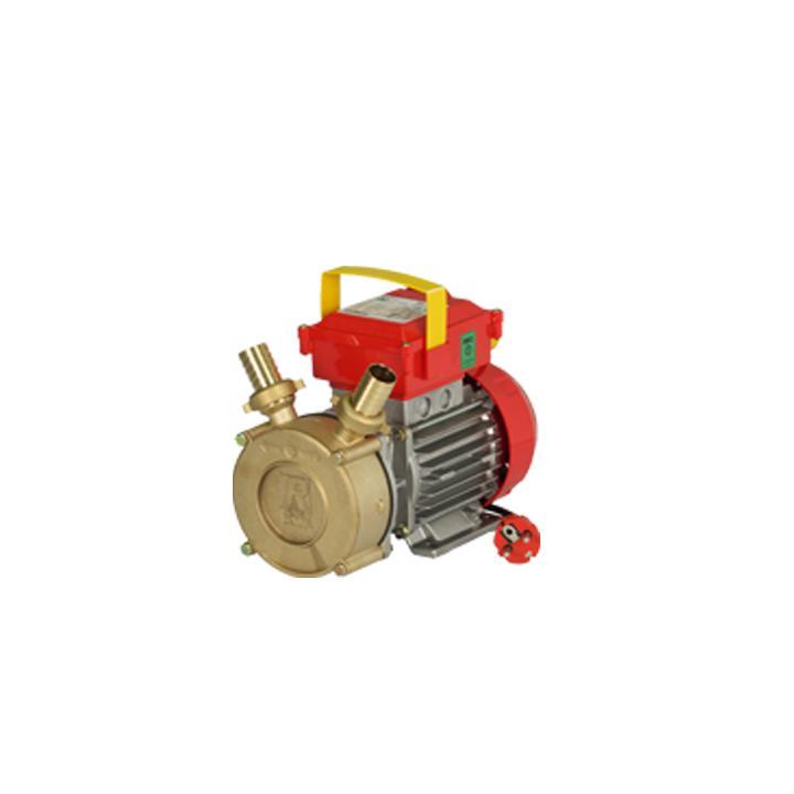 Pompa de transvazare Rover BE-M 25, 420 W, 2400 l/h
