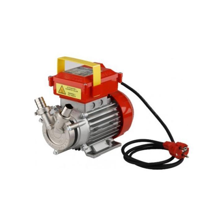 Pompa de transvazare Rover Novax 20 B, 340 W, 1700 l/h