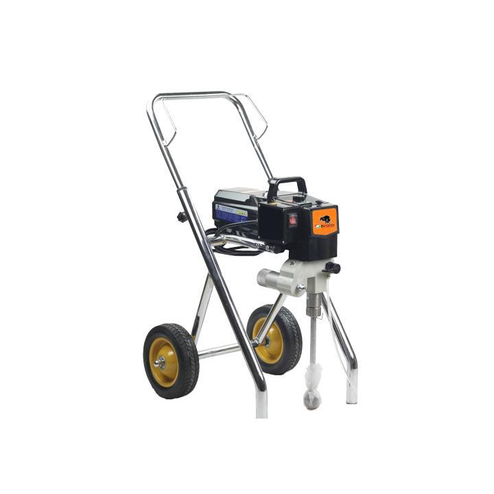 Pompa pentru zugravit/vopsit Bisonte PAZ-6325i
