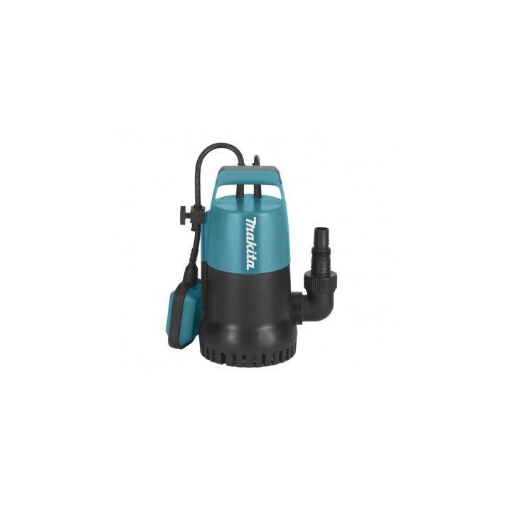 Pompa submersibila apa curata Makita PF0300
