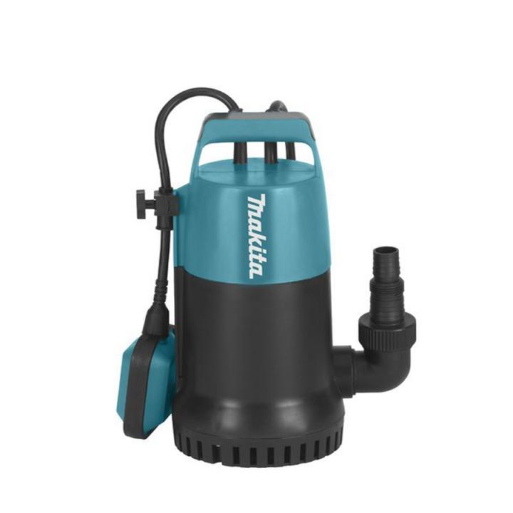 Pompa submersibila apa curata Makita PF0800
