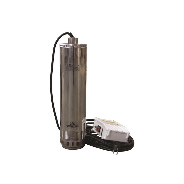 Pompa submersibila apa curata Wasserkonig WK6000-57