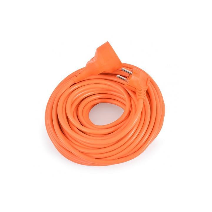 Prelungitor cablu Hecht 120153, 20 m