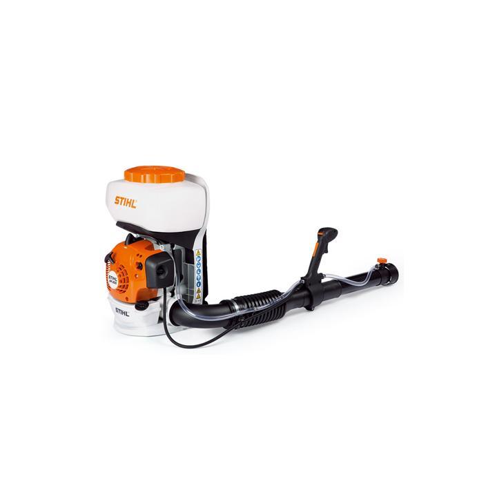 Pulverizator Stihl SR 200-D, 1.1 CP, 10 litri