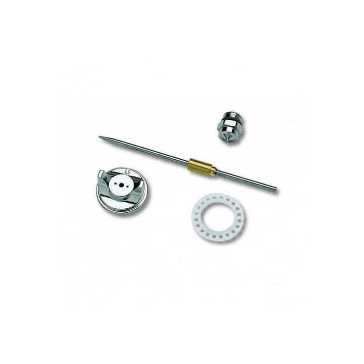Set duze 1.5 mm GAV 1500R pentru Record Eco, 162 A-B-C-DS-AP