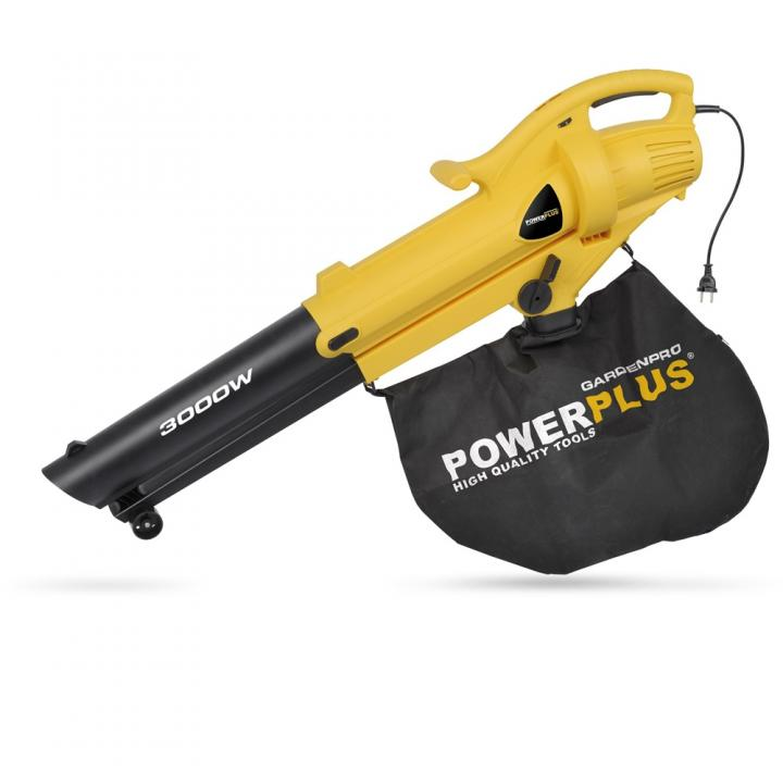 Suflanta electrica Power Plus POWXG4035
