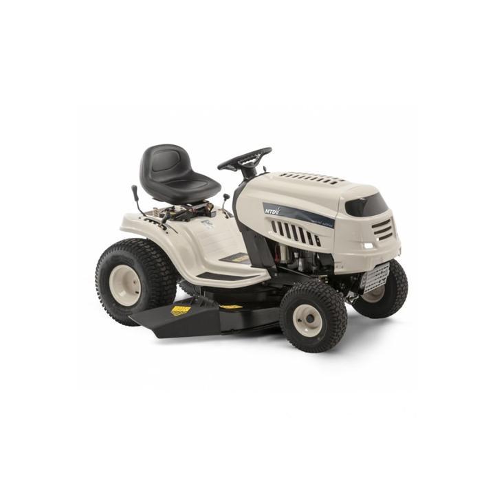 Tractoras de tuns iarba MTD DL 96 H, 7.8 kW, 420 cm3, 96 cm