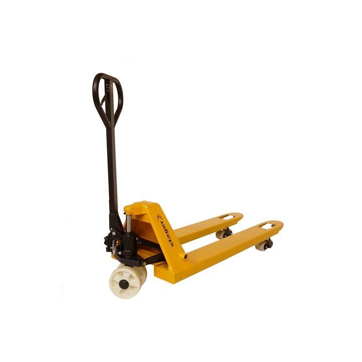 Transpalet manual Stager 2500 kg