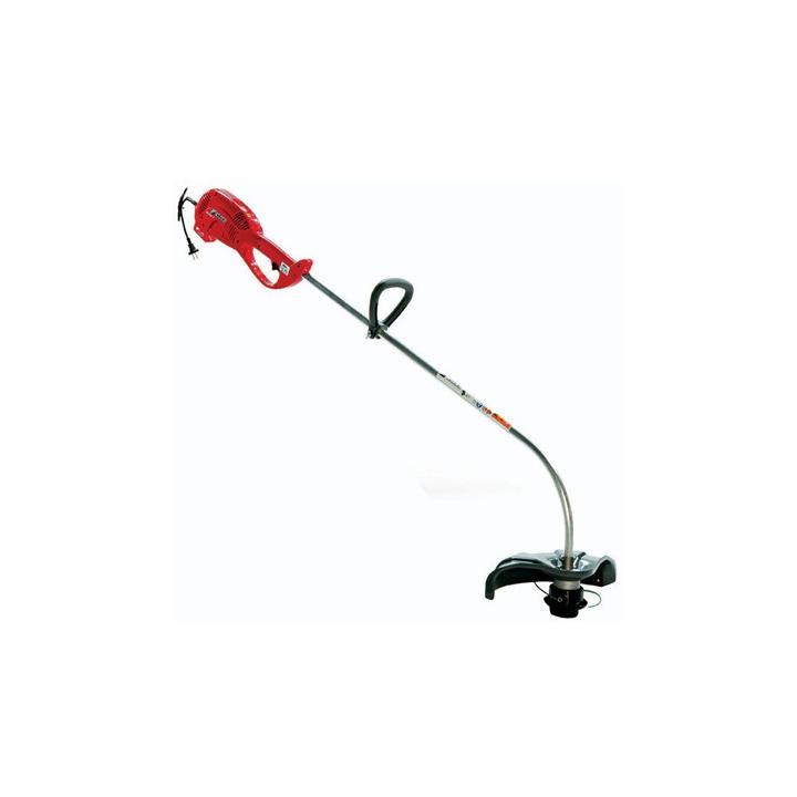 Trimmer electric Efco 8061, 600 W, 3.4 kg