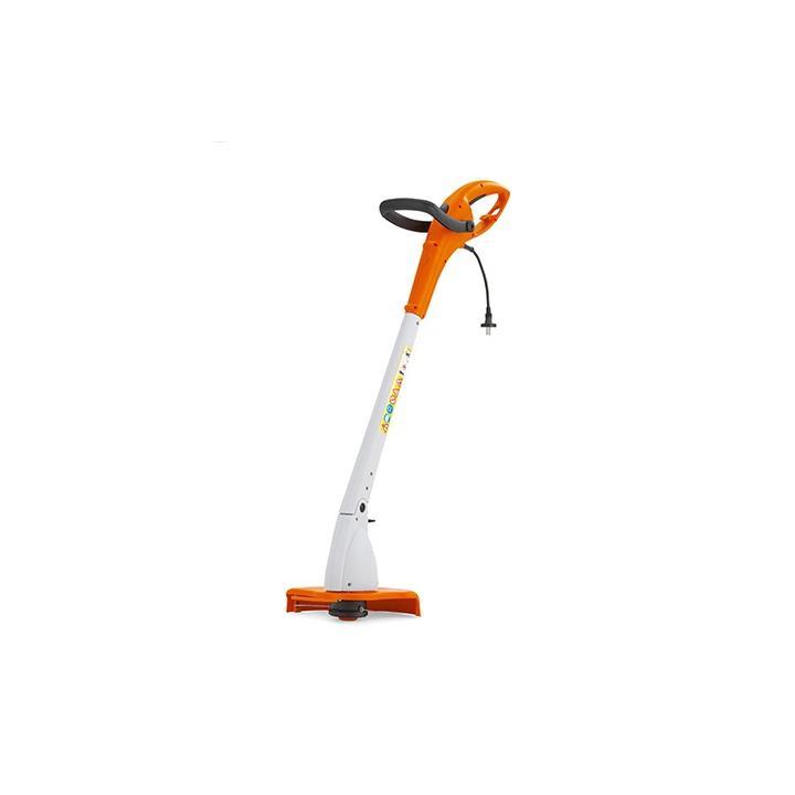 Trimmer electric Stihl FSE 31, 245 W, 2.2 kg
