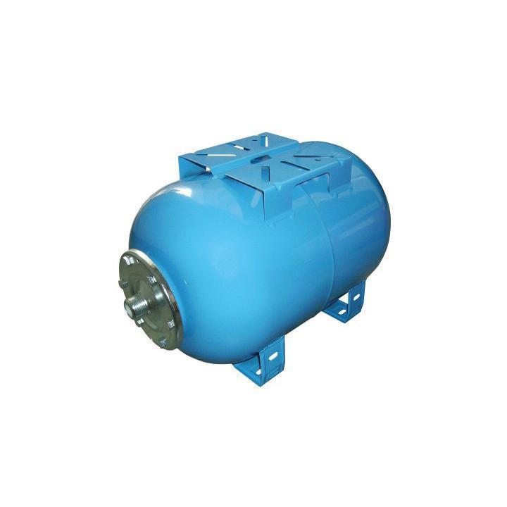 Vas hidrofor Cacheng 24TGH-1, 24 litri