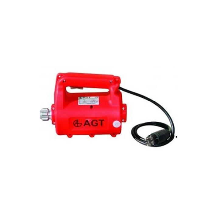 Vibrator de beton AGT FX 2000, 2000 W, 12000 rot/min