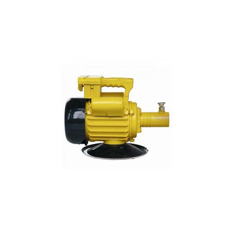 Vibrator de beton Masalta MVE-2, 230 V, 1500 W