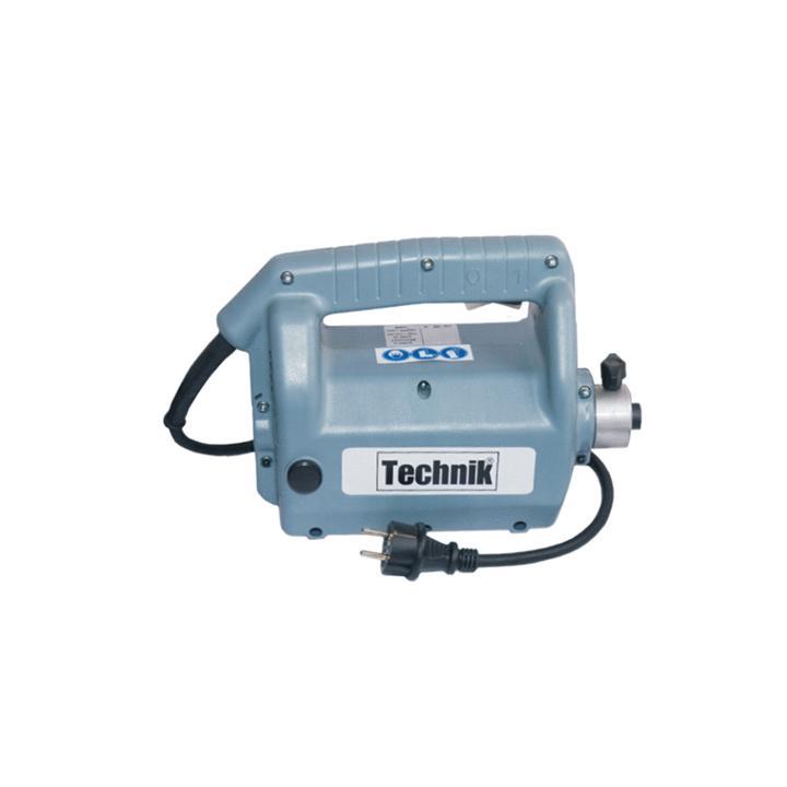 Vibrator de beton Technik AVMU-CV, 230 V, 2300 W