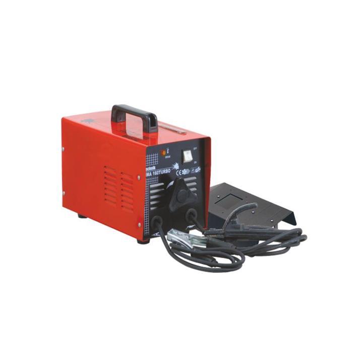 Transformator de sudura Tehnoweld MMA 160 Turbo