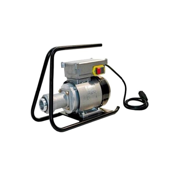 Vibrator de beton AGT EV 2000, 1500 W, 2750 rot/min
