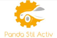 Panda Stil Activ