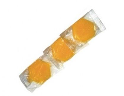Detergent-odorizant vas pișoar, 20 gr, SANO Star Men's Room