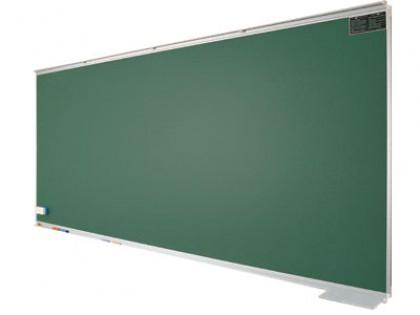 Tablă pentru cretă, 65x100 cm