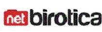 Net Birotica