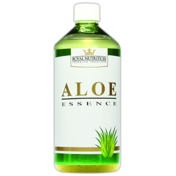 Aloe Essence