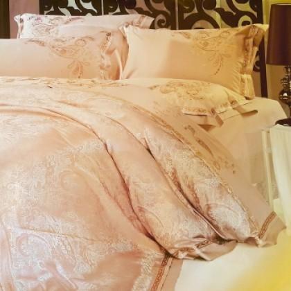 Sistem dormit cu turmalina – KIT 1