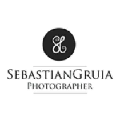 Servicii fotografie