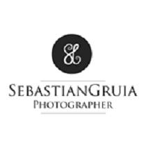 Sebastian Gruia Photographer