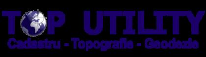 Intocmire profile topografie