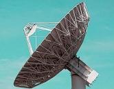 Proiectare retele de comunicatii