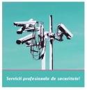 Servicii de garantie a sistemelor instalate