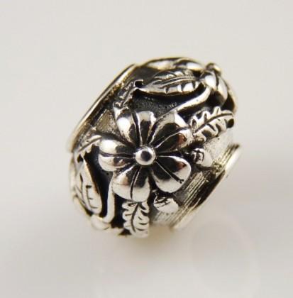 Charm Argint 925 -Antique Elements - AESV275