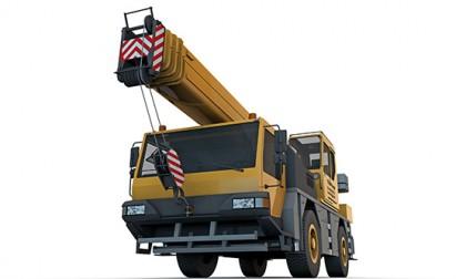 Camioane cu hiab