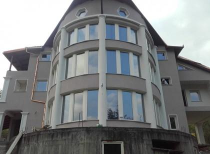 Elemente arhitecturale
