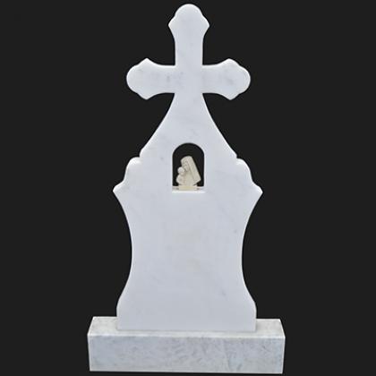 Monumente funerare Ploiesti