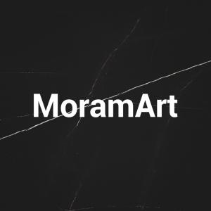 Moramart