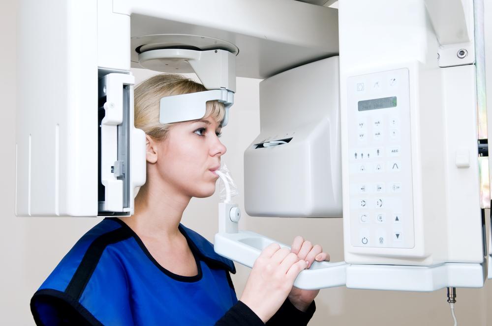 Aparatura medicala stomatologie