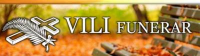 Vili Funerar