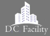 D.C. Facility