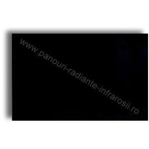 Plasma Termica Fussion Glass 950w 120/60