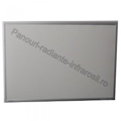 Panou Radiant Dragus 300w (250w) 50/60