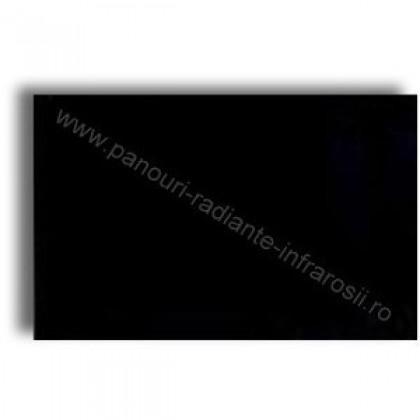 Plasma Termica Fussion Glass 800w 120/60