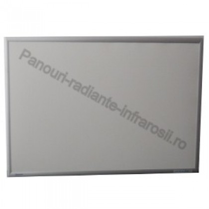 Panou Radiant Dragus Low Energy 50w 25/50