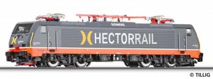 Locomotiva electrica 441