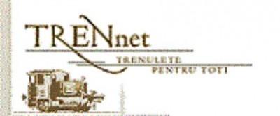 TRENnet