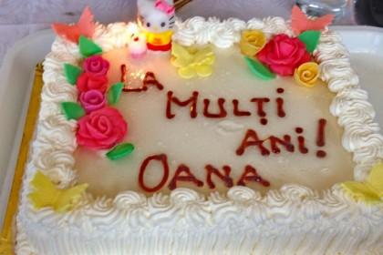 Tort onomastic