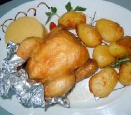 Meniu restaurant Sinaia