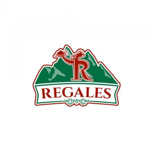 Restaurant Regales